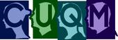 CUQM Logo